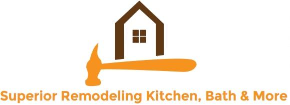 Kitchen clipart vector art Bath Kitchen Rockford Most &