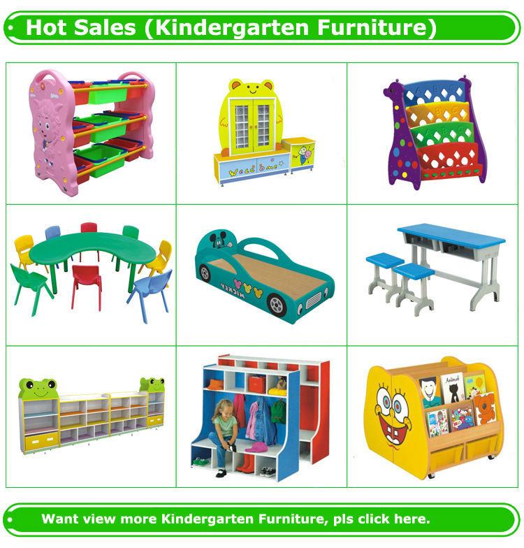 Kitchen clipart kindergarten Furniture Design Kids Furniture