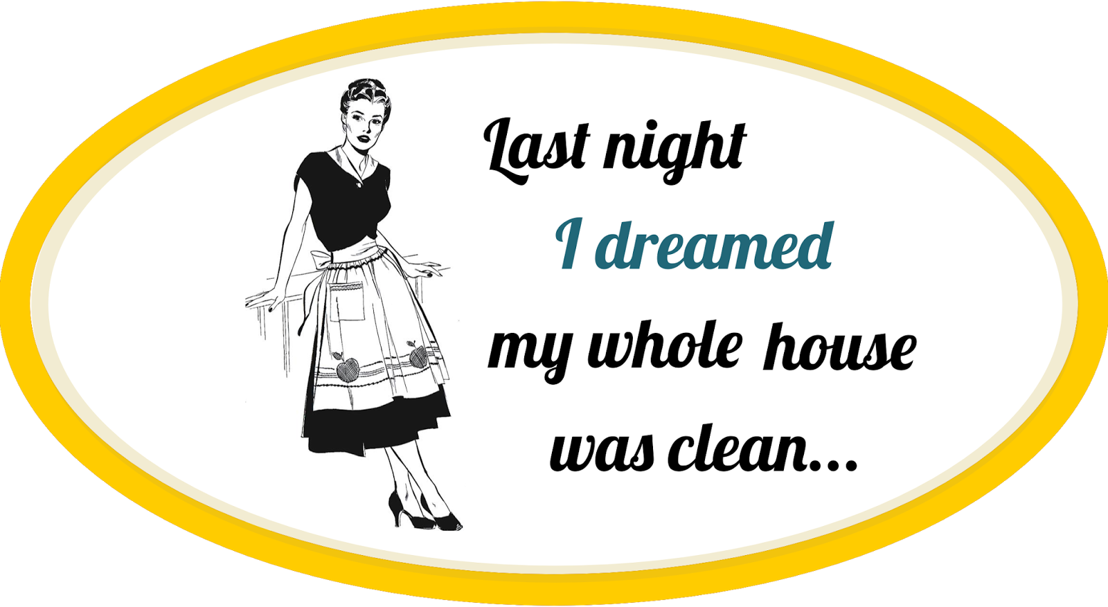 The Kitchen clipart kitchen cleaning Kitchen scrap whole free house