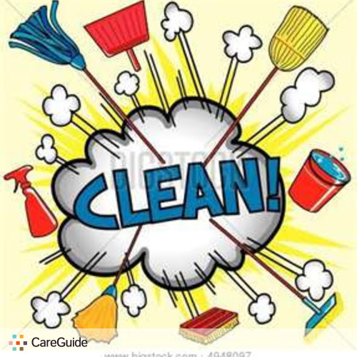 The Kitchen clipart kitchen cleaning Clip Cleaning Panda Free Clipart