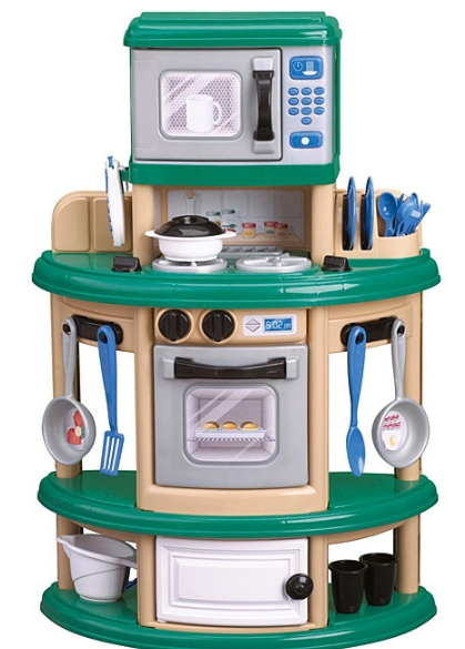 The Kitchen clipart kitchen play Kitchen Play 2 clipart clipart