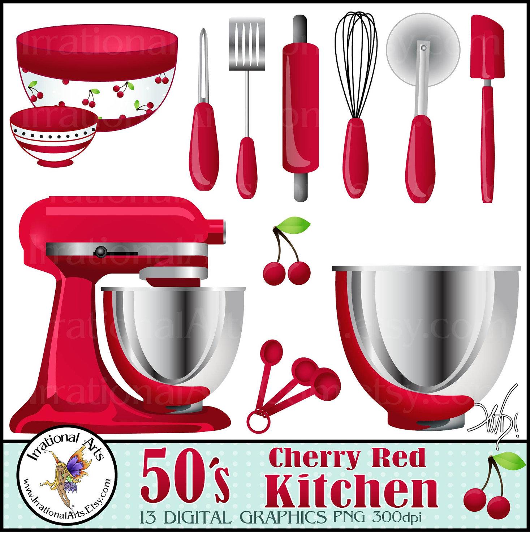 Kitchen clipart kitchen supply Download} 13 Clipart bowl supplies