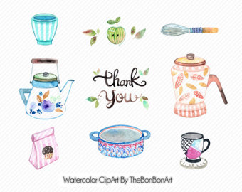 Kitchen clipart logo Cooking cooking logo Kitchen Cooking