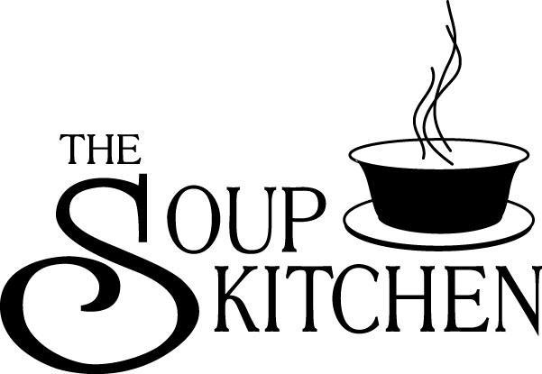 Kitchen clipart logo Clip art Clipart clipartfox 48