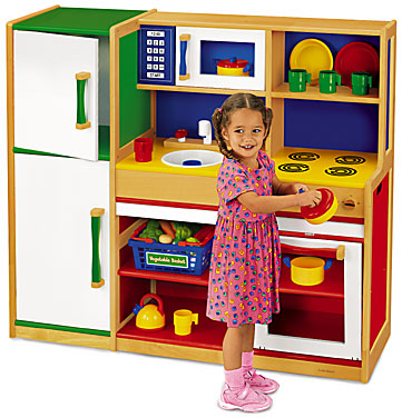 Kitchen clipart preschool Clipart kitchen Zone Cliparts Cliparts
