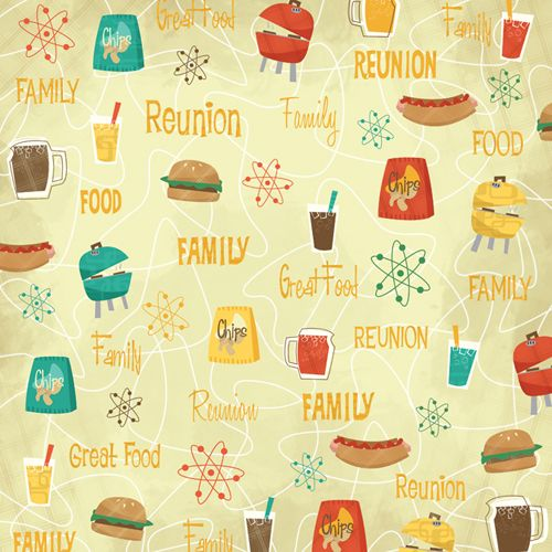 Kitchen clipart printable On x Family Collection Food