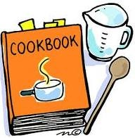 Baking clipart cooking class Free Panda Kitchen Clipart In