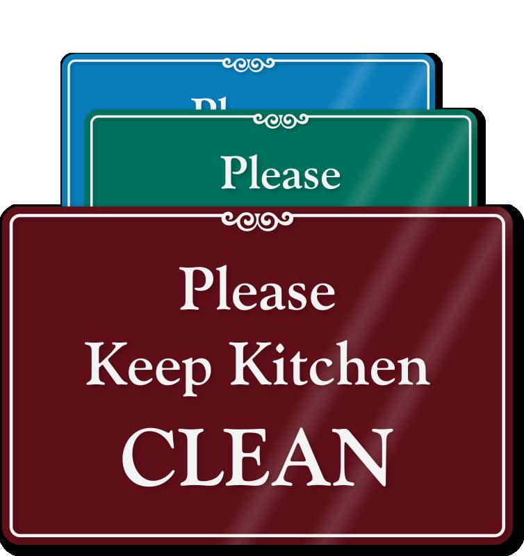 The Kitchen clipart clean kitchen Clipart Clean Clipart Kitchen Kitchen