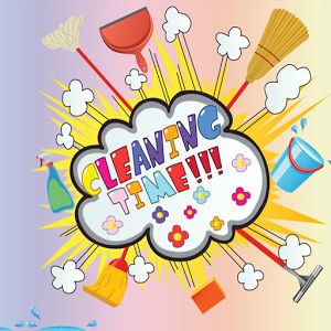 Kitchen clipart tidy Play Android Cleaning Google on