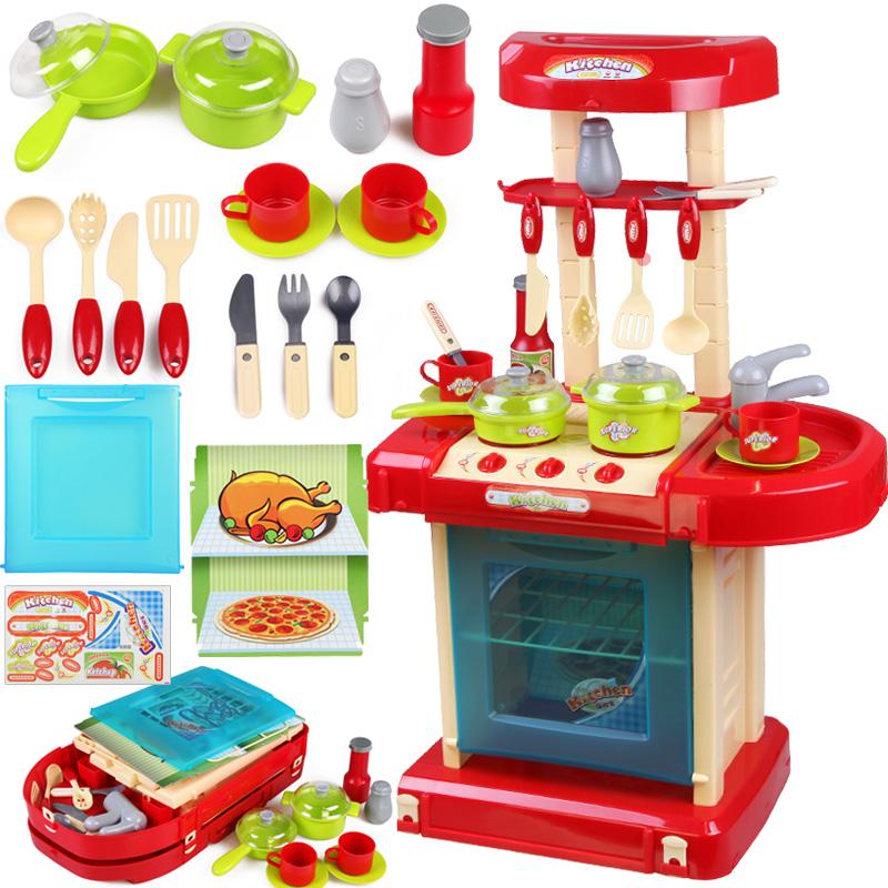 Kitchen clipart toy kitchen Buy children Kitchen set Set