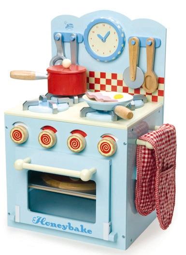 The Kitchen clipart kitchen play Hob & best Honeybake 88