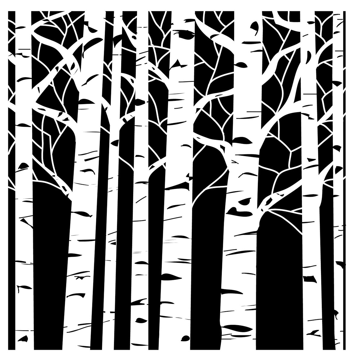 Birch clipart ash tree Template:Amazon:Home  12