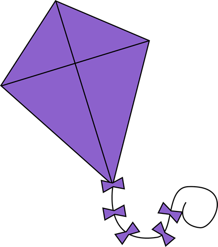 Kite clipart Art Kite Kite Clip Kite