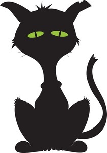 Black Cat clipart sad Images Sad sad%20kitten%20clipart Panda Clipart