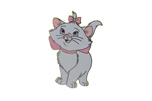 KITTENS clipart berlioz Aristocats Aristocats Ss Cartoon Marie