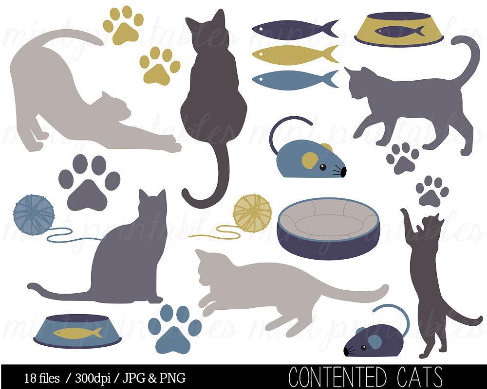 Pet clipart kitty cat Clip clipart item? Cat Cat