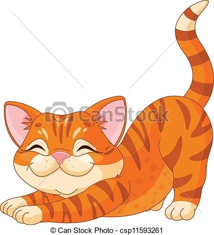 KITTENS clipart cute  Cute Clipart Kitten Cute