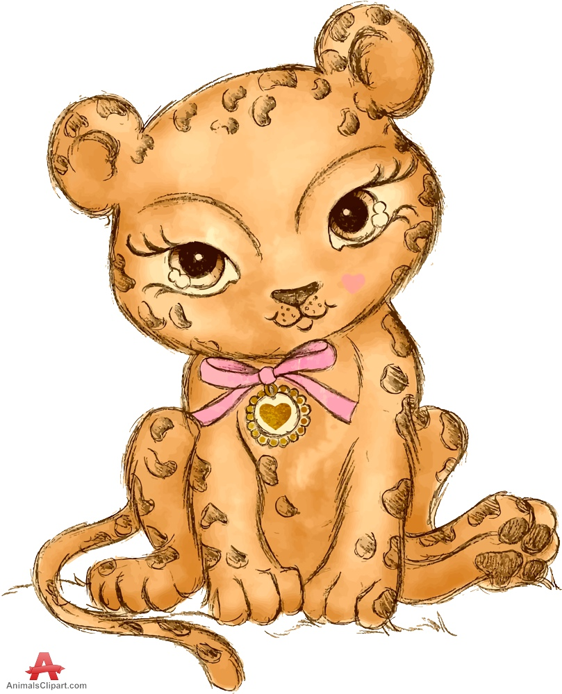 KITTENS clipart female cat Cats Free Animals of Clipart