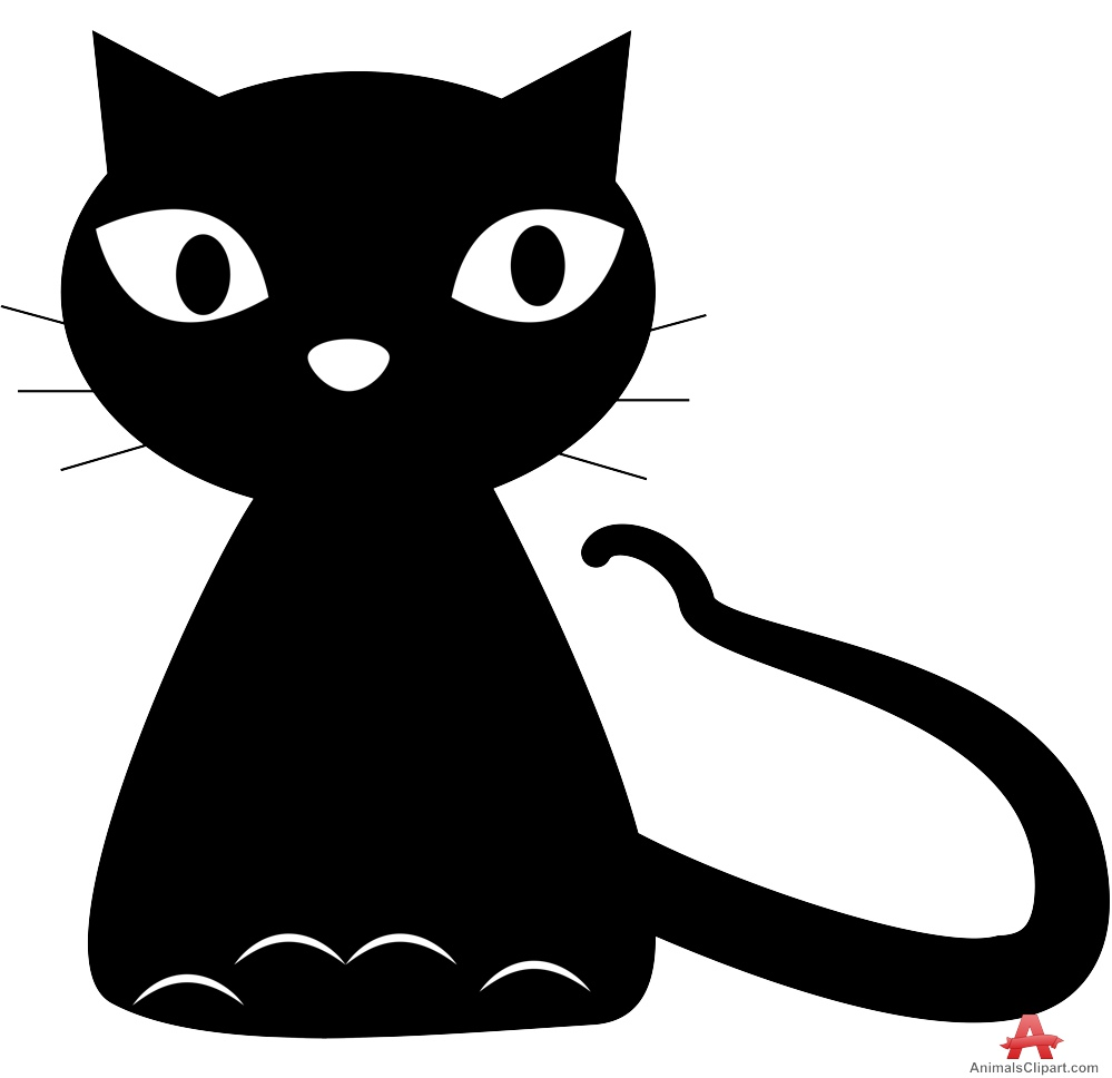 KITTENS clipart female cat Free Clipart Clipart Design Cat