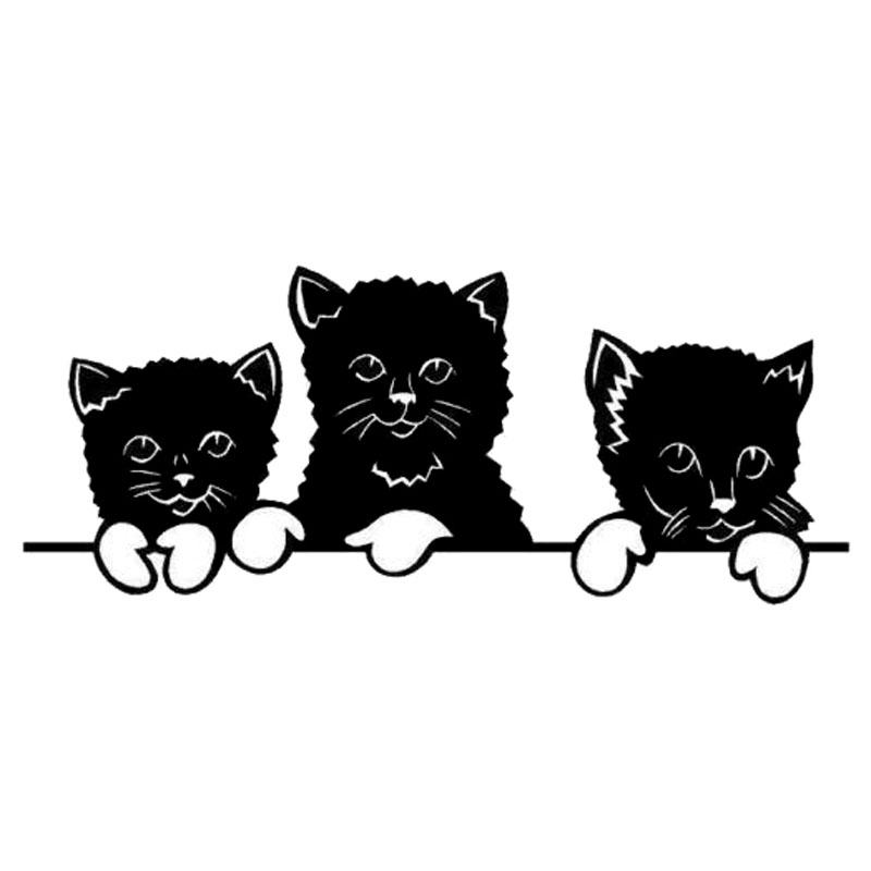KITTENS clipart funny cat Accessories 21 Aliexpress Kitten Get