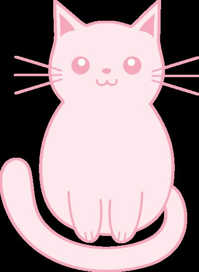 Photos clipart cute kitten #13