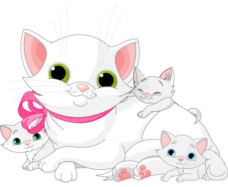 Smileys clipart cat Pinterest 31 images and Kittens