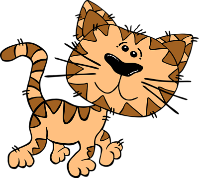 KITTENS clipart transparent background Cliparts clipart Kitten no Zone
