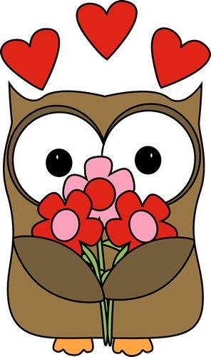KITTENS clipart valentine's day Best Pinterest day ideas Valentine's