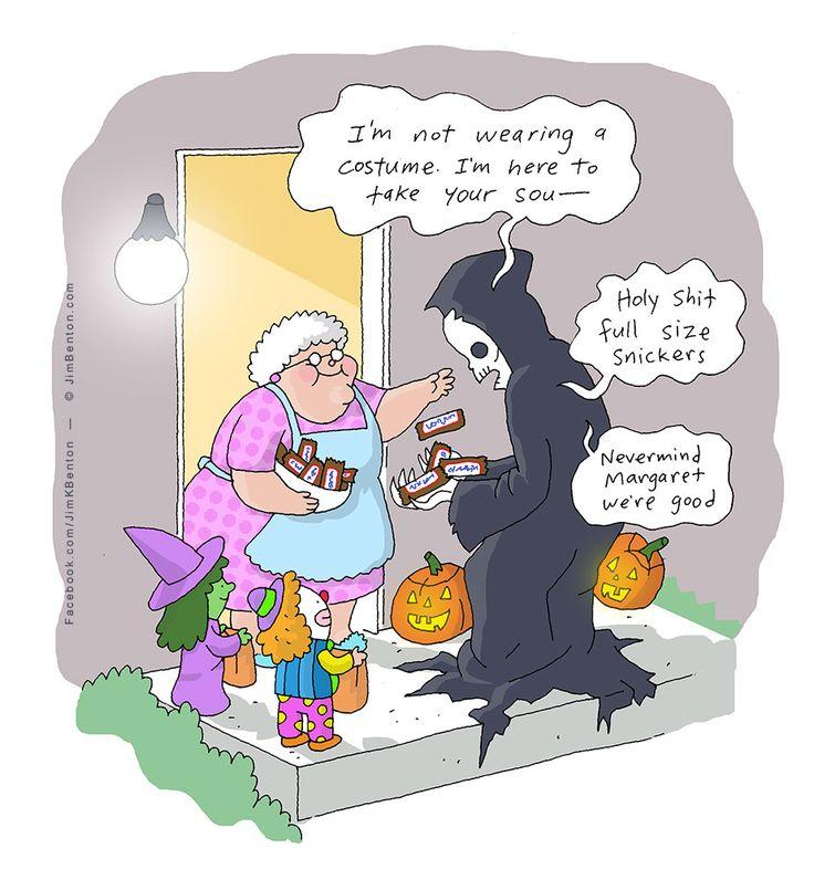 Knife clipart funny halloween You here dear Best Pinterest