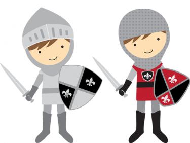Knight clipart Cliparting 2 com knight Knight