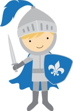 Knight clipart Clipartix clipart Pictures coloring and