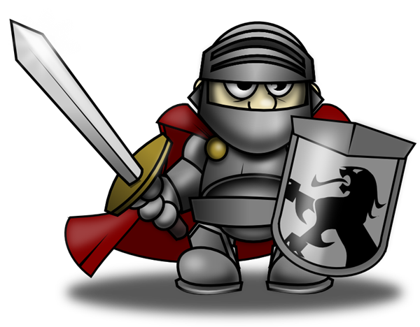 Knight clipart Cliparting 2 com clipart Knight