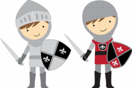 Knight clipart animated 2012 UK Free Animated Knight