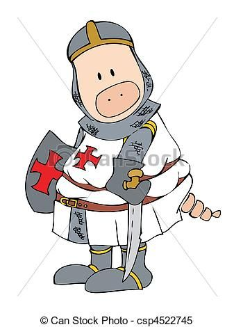 Knight clipart animated Images animated soldiers on medieval