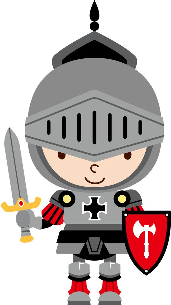 Knight clipart baby Pinterest on more! Infant Alicia