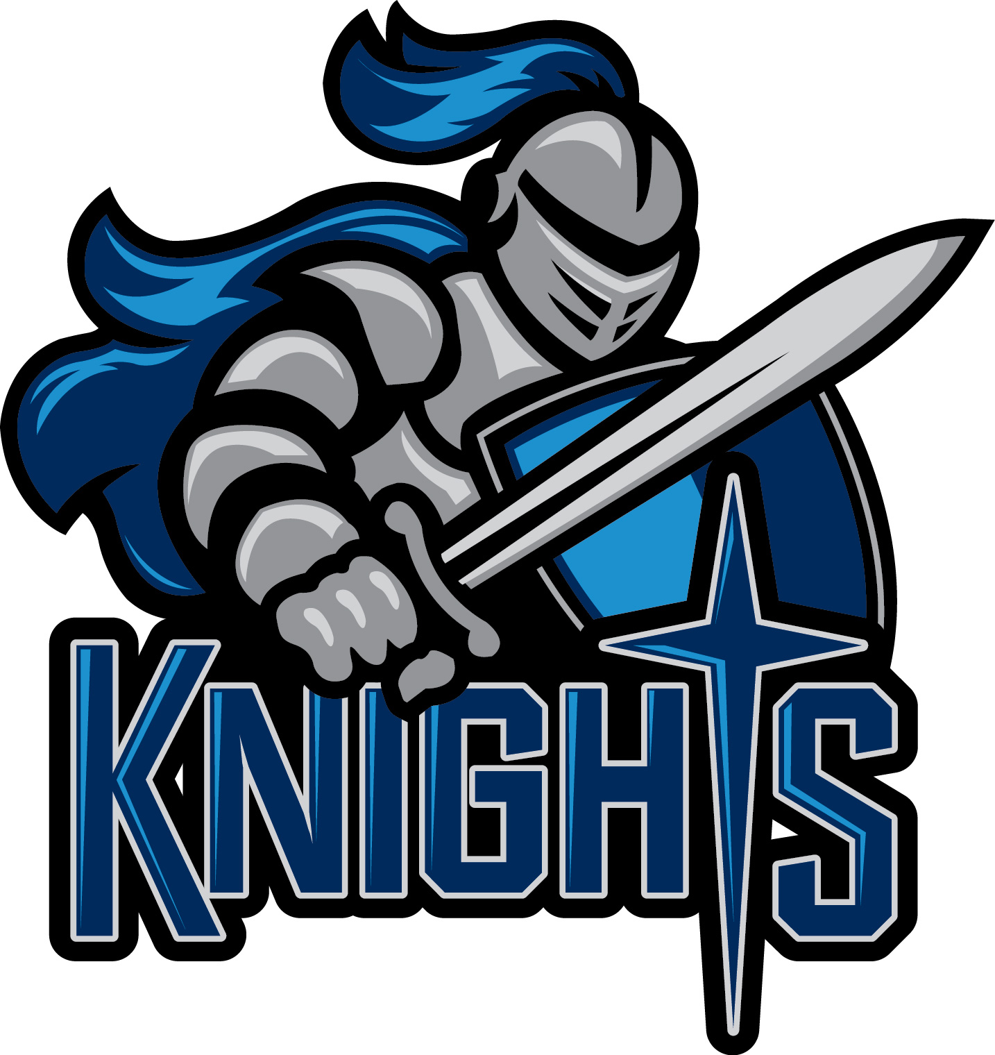 Knight clipart basketball Christian Unity Click to School