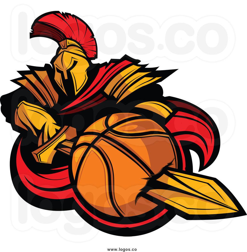 Knight clipart basketball Basketball Pinterest zoeken basketball Basketball