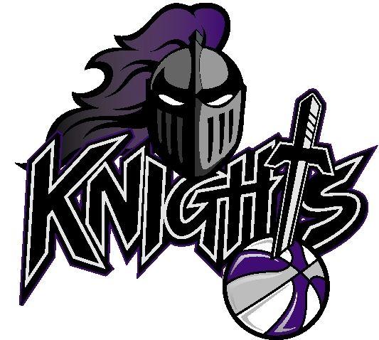Knight clipart basketball / Knight ideas Dragons on