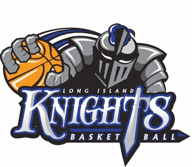 Knight clipart basketball Search Search Cameo Google Pinterest