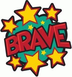 Knight clipart brave kid Brave com Brave American Boy