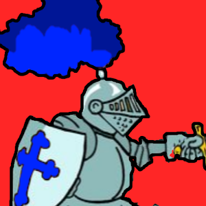 Knight clipart duel Duel Knight Play Knight Apps