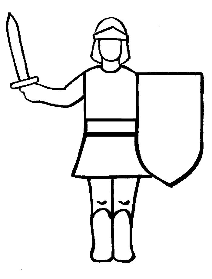 Drawn night basic Kids about and knight images