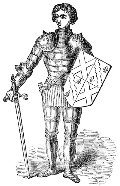 Knight clipart european Drawings European knights more Watch