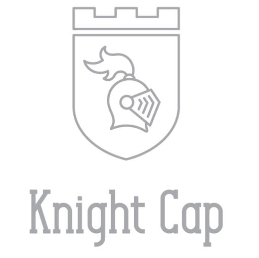 Knight clipart hat Photo  jpg