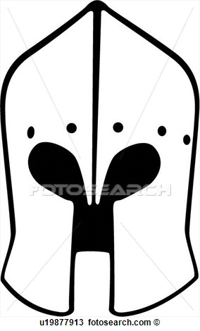 Knight clipart helm Weapons View Knight China Medieval