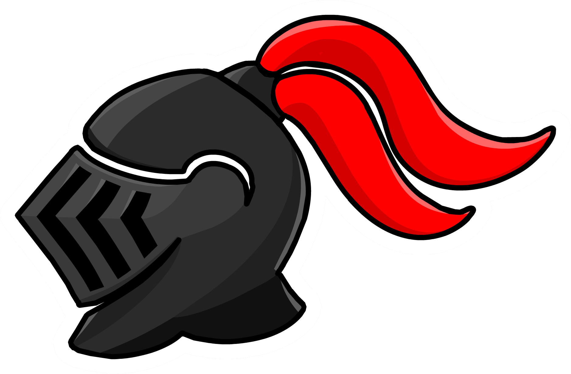 Knight clipart helm Pin Club by Pin Wikia