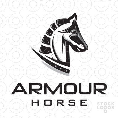 Knight clipart horse logo & Knights 106 Logo Horses