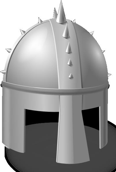 Armor clipart helmet Clip on Art Art