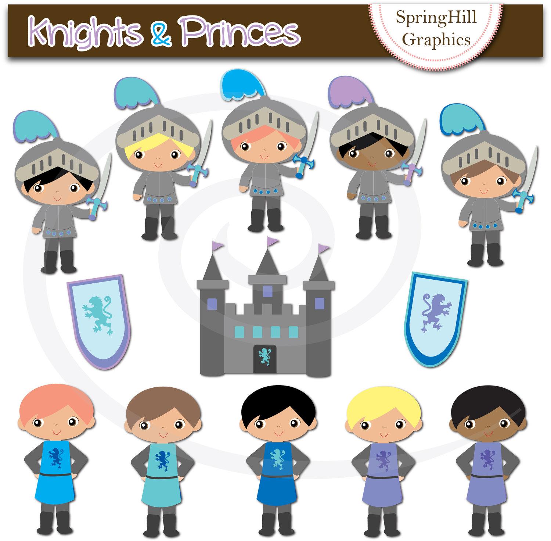 Knight clipart little boy Clipart Zone Castle Cliparts Cliparts