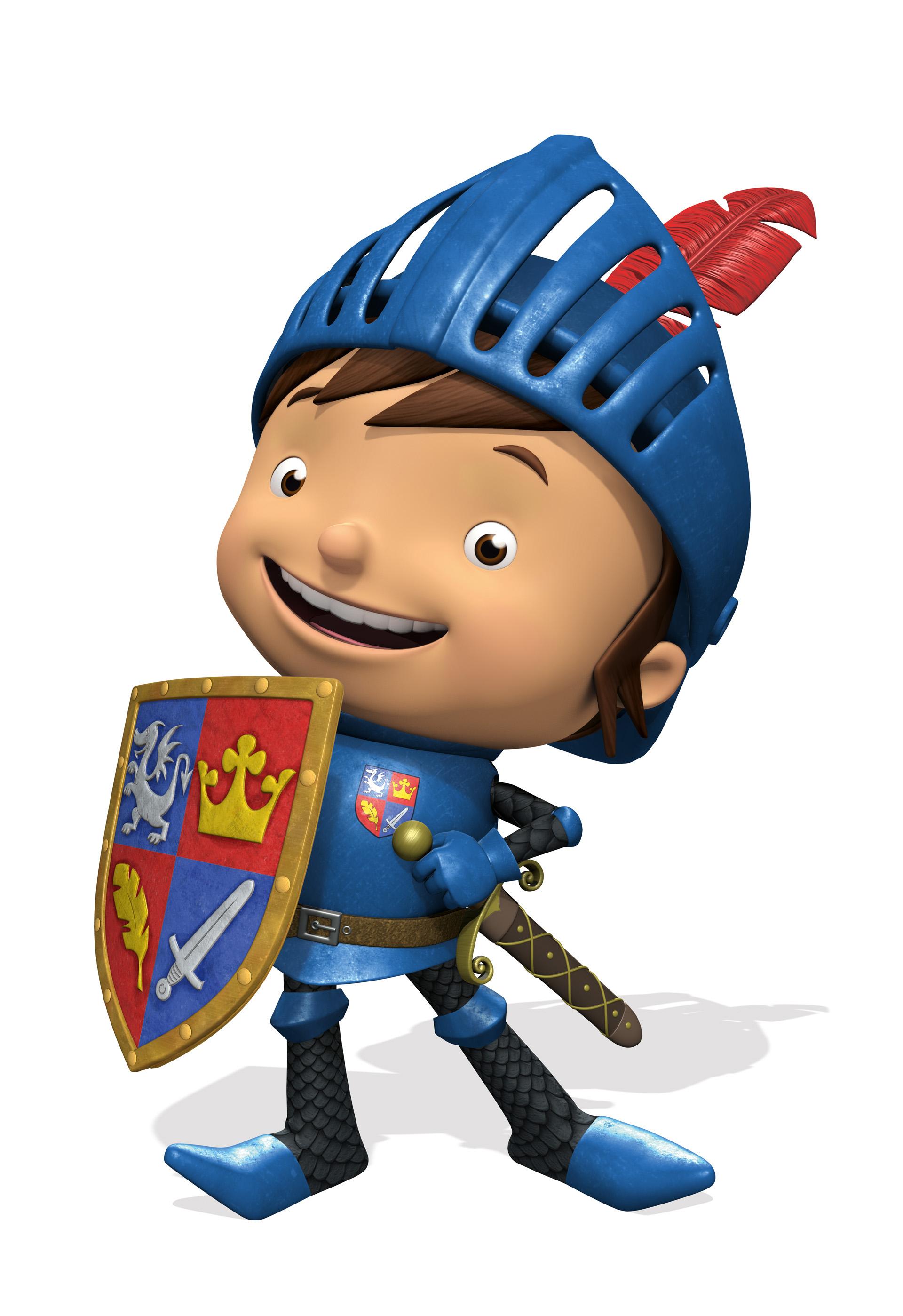 Knight clipart little boy  Little Clip Clip Art